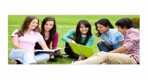 Galatasaray Üniversitesi(Proficiency Sınavı) İngilizce Sınavı