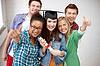 Doğuş Üniversitesi Proficiency Sınavı