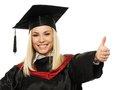 Proficiency | Proficiency Reading Excercises