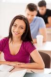 Bilkent Üniversitesi Proficiency Sınavı Hazırlık
