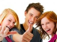 Koç Üniversitesi Proficiency Sınavı