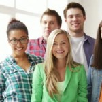 Kültür Üniversitesi Proficiency Sınavı
