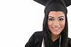 Proficiency Sınavı ( Özyeğin Üniversitesi )