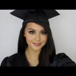 Marmara Üniversitesi Proficiency Sınavı Hazırlık 5