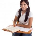 Marmara Üniversitesi Proficiency Sınavı Hazırlık 6