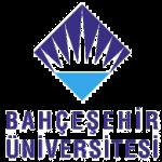 Bahçeşehir Üniversitesi Proficiency Sınavı Hazırlık