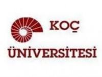 Koç Üniversitesi Proficiency Sınavı Hazırlık
