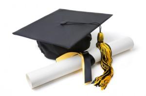 Proficiency Sınavı, Gramer Deneme