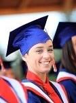 Işık Üniversitesi Proficiency Sınavı Hazırlık