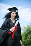 Sabancı Üniversitesi Proficiency Sınavı Hazırlık 6