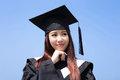 Sabancı Üniversitesi Proficiency Sınavı Hazırlık 5
