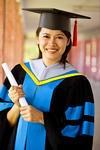 Sabancı Üniversitesi Proficiency Sınavı Hazırlık 4