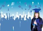 Sabancı Üniversitesi Proficiency Sınavı Hazırlık 3