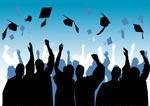 Sabancı Üniversitesi Proficiency Sınavı Hazırlık 2