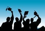 Doğuş Üniversitesi Proficiency Sınavı Hazırlık 3