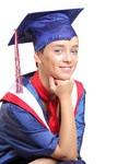 Odtü Proficiency Sınavı Hazırlık 6