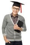Odtü Proficiency Sınavı Hazırlık 5