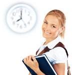 Odtü Proficiency Sınavı Hazırlık 4