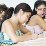 Proficiency Sınavı Yeditepe , İngilizce Hazırlık
