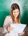 İngilizce Grammer Ve Sınavı