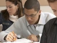 İngilizce Proficiency Sınavı