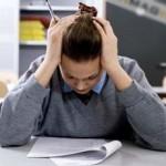 Proficiency Sınavı Hazırlık Kursu