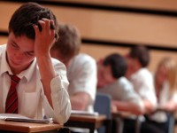 Proficiency Sınavı Nedir