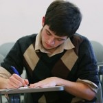 İtü Yeterlilik (Proficiency) Sınavı