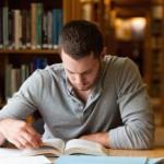 Proficiency Sınavı Hakkında Bilgiler