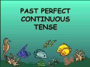 Past Perfect Tense ( miş'li geçmiş zaman )
