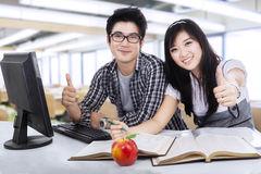 Yeditepe Üniversitesi Proficiency Sınavı