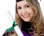 Yeditepe Proficiency Özel Ders