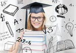 Hazırlık Atlama ( Proficiency ) Sınavı