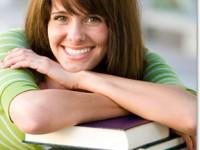 İngilizce Proficiency Sınavı Eğitimi