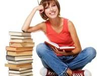 Proficiency Sınavının İncelikleri