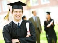 Kadir Has Üniversitesi Proficiency Sınavı