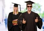 Proficiency Sınavına Nasıl Çalışılır ?