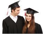Proficiency Sınavına Hazırlıkta Karmaşa