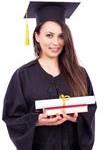 Proficiency Sınavının Kaynakları