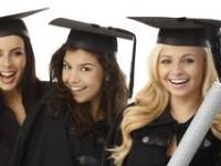 Proficiency Sınavında Aile Desteği