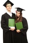 Üniversite Hazırlık Sınıfı Özel Ders
