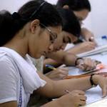 YTÜ Proficiency Sınavı Hazırlık