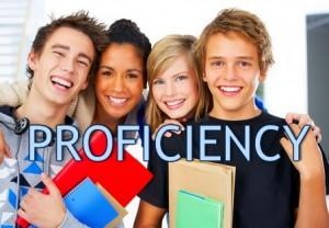 Sabancı Proficiency ( ELAE ) Sınavı Hazırlık