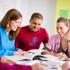 Proficiency İngilizce Sınavı Hazırlık