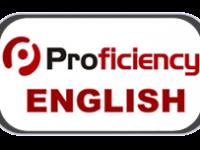 Proficiency Sınavı Hakkında