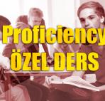 Proficiency  Sınavında Süre