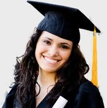 Aydın Üniversitesi Proficiency Sınavı