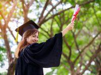 Yeni Yüzyıl Üniversitesi Proficiency Özel Ders